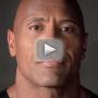 Dwayne Johnson Gives Us Another Reason to Love Him