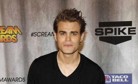 Who looked better at the Scream Awards?