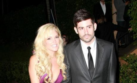 Bridget Marquardt On: Nick Carpenter, Fellow Girls Next Door