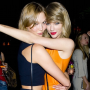 Taylor Swift and Karlie Kloss: Moving in Together!