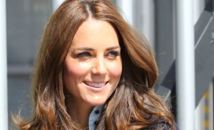 Kate Middleton vs. Princess Beatrice: Royal Feud Reportedly Heats Up!