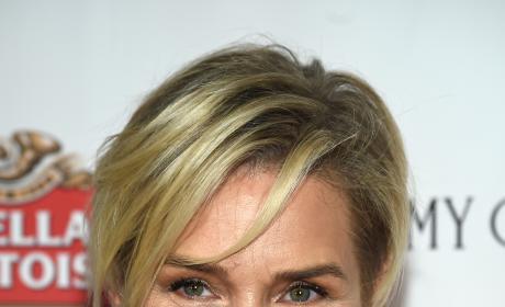 Yolanda Foster SLAMS Rebecca Romijn for Shading Gigi Hadid, Kendall Jenner