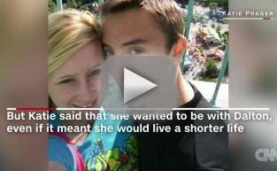 Katie Prager Dies; Fault in Our Stars Inspiration Was 25