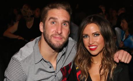 Kaitlyn Bristowe and Shawn Booth: SCAMMING Bachelorette Fans???