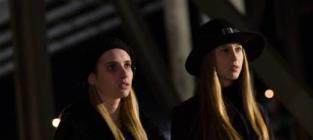Watch American Horror Story Online: Season 3 Episode 8