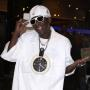 Flavor Flav to Welcome Seventh Child into the World