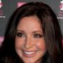 Bristol Palin Heckling Incident: A Reality Show Setup?