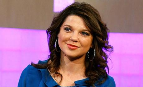 Amy Duggar: Selling Family Secrets? Cashing In on Famous Name?!