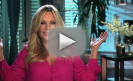 The Real Housewives of Orange County Season 10 Episode 6 Recap: Full Circle