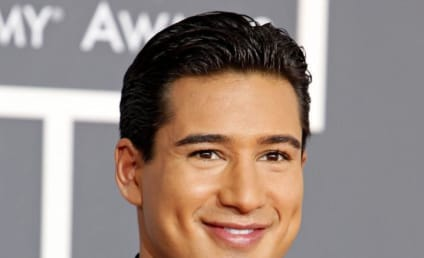 Mario Lopez to Host Miss America Pageant