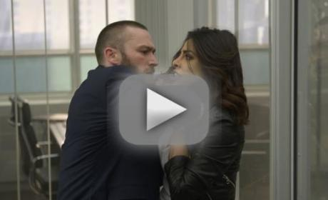 Watch Quantico Online: Check Out Season 1 Episode 20
