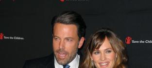 Ben Affleck: Living in Hotels, Pressuring Jennifer Garner For Divorce?