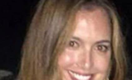Christine Ouzounian: SUING Jennifer Garner For Wrongful Dismissal?!