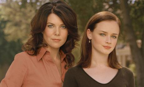 Gilmore Girls Revival: All You Need to Know!