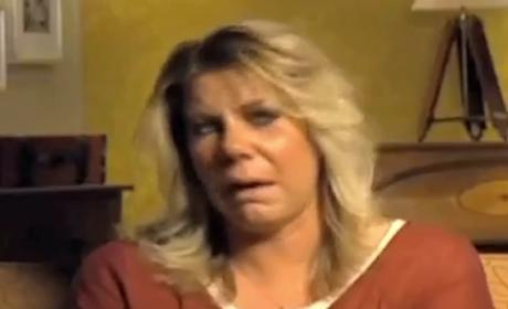 Sister Wives Preview: Meri Brown Catfish Drama Ahead?!