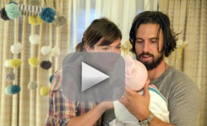 Watch This Is Us Online: Check Out Season 1 Episode 3