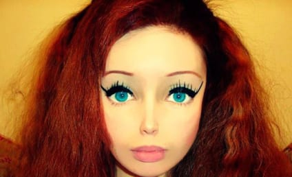 Lolita Richi: Who is the New Human Barbie?