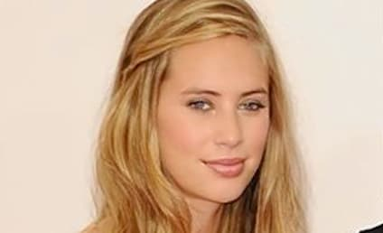 Dylan Penn and Robert Pattinson: Dating For Two Months!