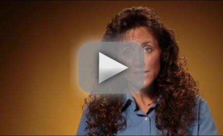 19 Kids and Counting Season 15 Episode 19 Recap: Diggin' In With the Duggars!