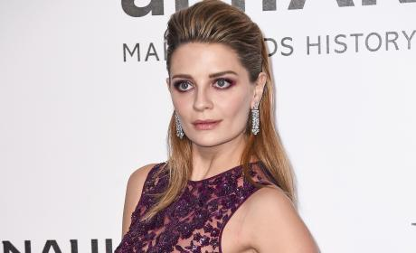 Mischa Barton Apologizes for Wildly Inappropriate Instagram Post