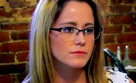 Teen Mom 2 Season 6 Episode 10 Recap: Jenelle vs. Barbara, Leah vs. Corey