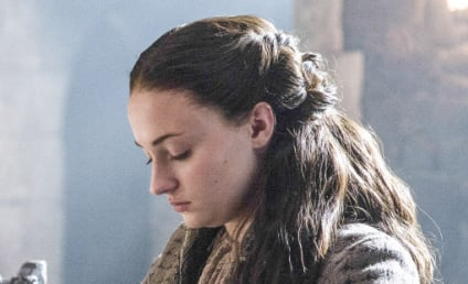 Game of Thrones: 9 Major Differences Between the Show and the Books
