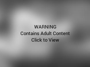Abercrombie Ad