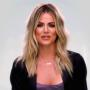 Khloe Kardashian Talks Fake Boobs