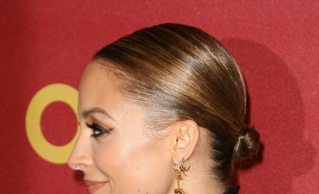 Nicole Richie Profile