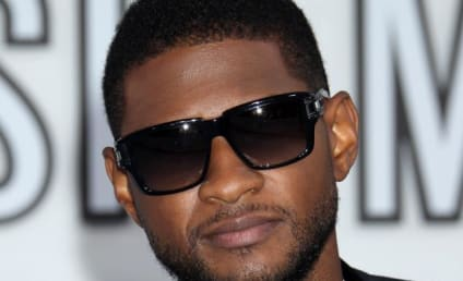 Stepson of Usher Likely to Be Taken Off Life Support