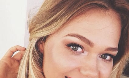 Essena O'Neill: Instagram Model Deletes 2,000 Pics, Slams Fake Social Media Culture