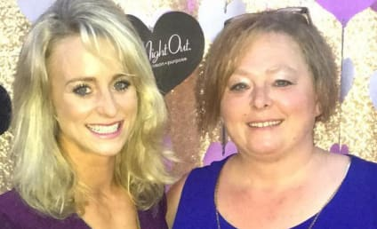 Leah Messer: WAY Too Skinny, According to Fans!