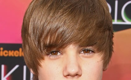 Justin Bieber to Take Stand Against Homophobia
