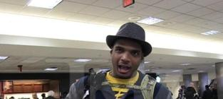 Michael Sam: I Was Cut Because I Came Out!