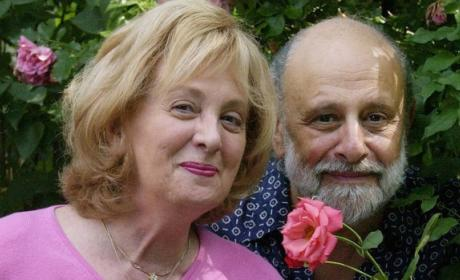 Lois Lilienstein Dies: Star of Sharon, Lois and Bram's Elephant Show Was 78