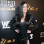Patti Stanger Loses Even More Weight, Shows Off Bikini Body