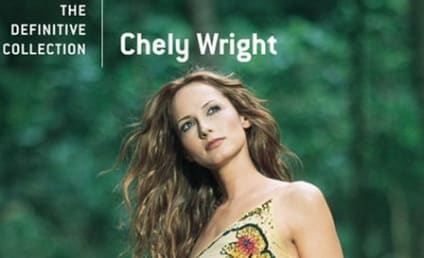Chely Wright Speaks on Death Threats, Reaction to Sexual Orientation