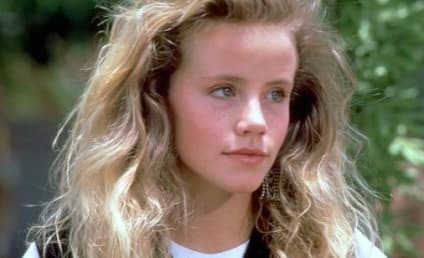 Amanda Peterson Dies; Can't Buy Me Love Star Was 43