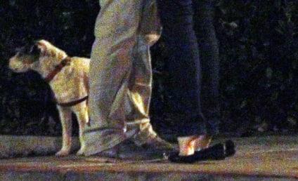 Ben Flajnik on Alleged Hookup Pics: That Would Be Butt-Patting, Not Ass-Grabbing