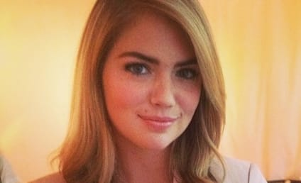 Kate Upton Bikini Video: Posted By Sports Illustrated, Because Obviously