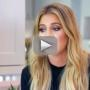 Khloe Kardashian on Lamar Divorce: He Won't Help Himself!