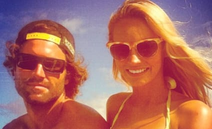Bryana Holly: Dating Brody Jenner!