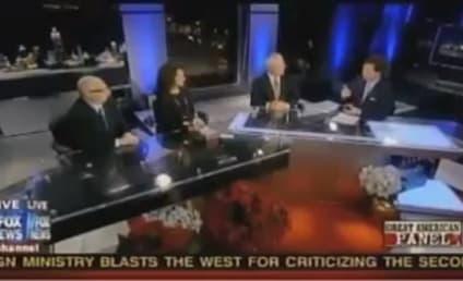 Tucker Carlson on Michael Vick: Execute Him!