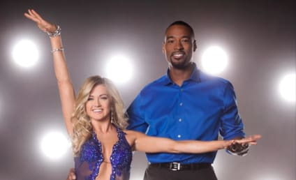 Dancing with the Stars Results: Who Went Hard? Who Went Home?