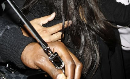 POLL: Who Should Kim Kardashian Date Next?