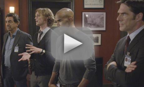 Criminal Minds Season 10 Episode 8 Recap: The Boys of Sudworth Place