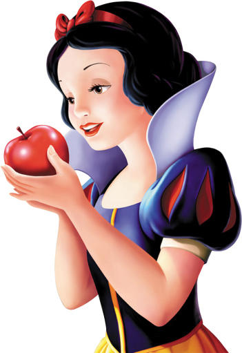 Snow White Pic