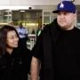 Blac Chyna and Rob Kardashian on Rob & Chyna