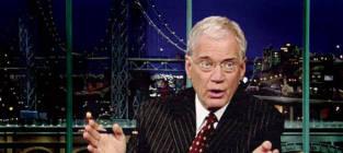 Deep Inside the David Letterman Scandal