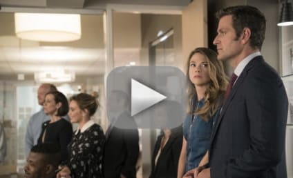 Watch Younger Online: Check Out Season 3 Episode 1